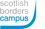 Scottish Borders Campus